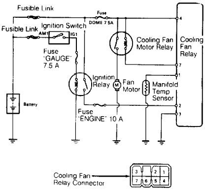 2001 vw beetle cooling fan wiring diagram on 2001 images