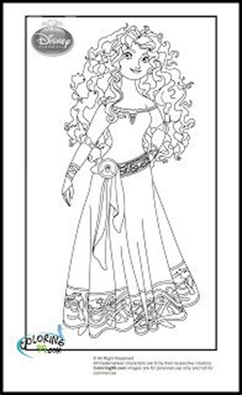 disney princess coloring pages app 83 disney coloring pages app images coloring disney