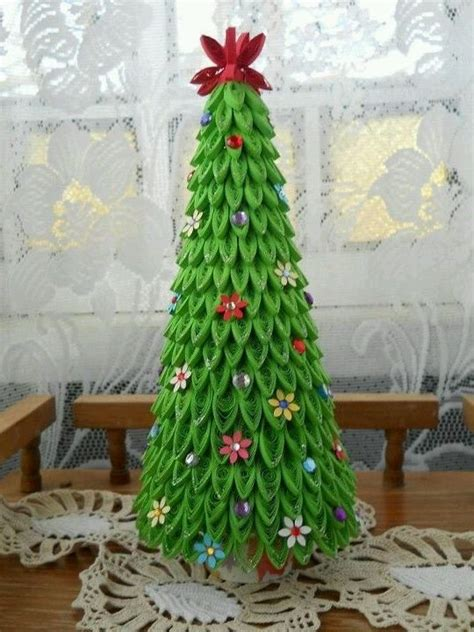 tree crafts for adults 17 best images about crafts on salt dough