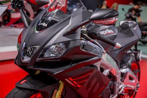 Ktm Motorrad Neuheiten 2019 by Motorrad Neuheiten 2019