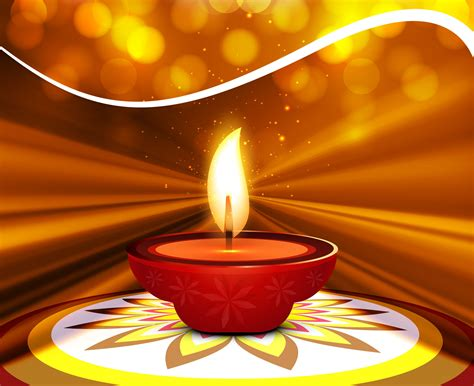 diwali home decor what to shop to welcome the festival of