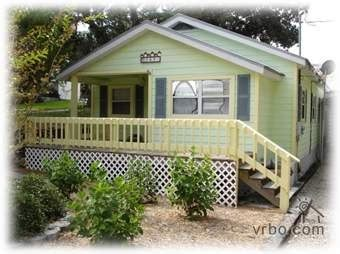 56 Best Images About Cedar Key Fl Our Winter Respite On Cedar Key Cottage Rentals