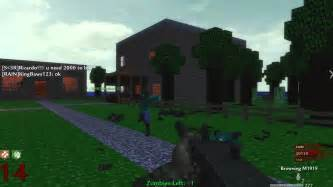 Custom World At War Zombie Maps by Call Of Duty World At War Custom Zombies Minecraft Map