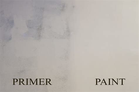 3 ways a new coat of paint will spruce up an area themocracy drywall sealer vs primer hunker