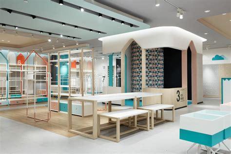 kid spaces design 187 retail design