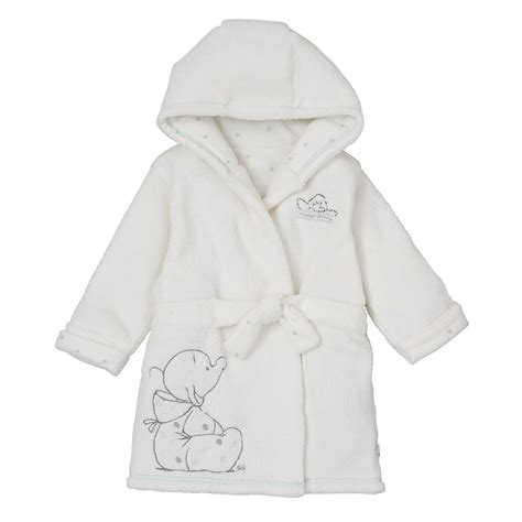 humphreys corner wall stickers rabbit dressing gown