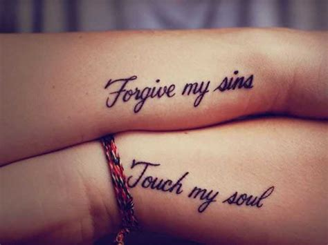 meaningful tattoos meaningful qoutes meaningful tattoos deep and meaningful tattoo quotes quotesgram