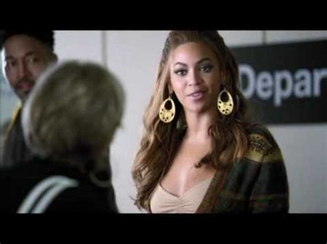 Leibovitz Photographs Beyonce And Tina For Amex Advert by Beyonce 180 S American Express Commercial