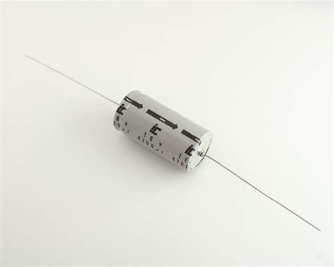 acushnet mica capacitor how to read capacitor spec 28 images capacitors voltage lettering sprague 47uf 600v