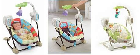 best baby swing for small spaces top 3 best baby swing for small spaces of 2018