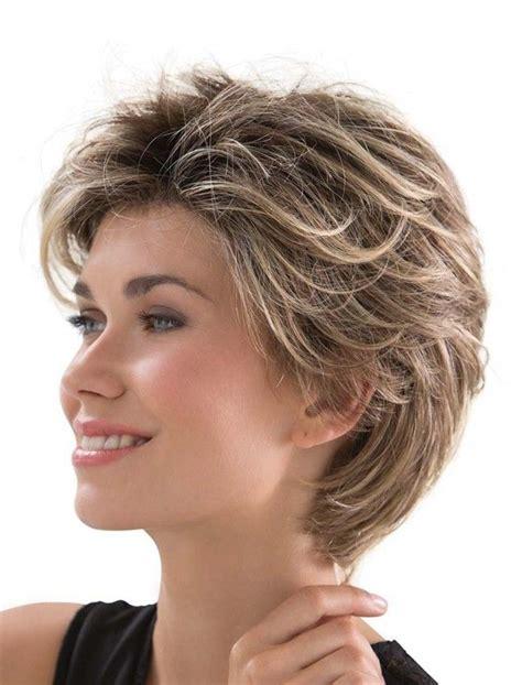 current best best hairstilzz page 187 best current hairstyles for