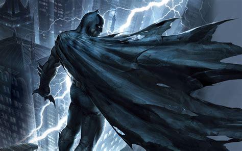 batman returns wallpaper the dark knight returns wallpapers wallpaper cave