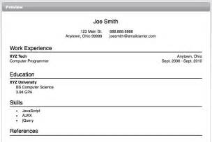 tutor resume template free samples examples format sample customer service resume tutor cover letter category sample - Tutor Resume Template