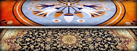 Karpet Ompol wa 62 896 3733 1203 jati padang cleaner cuci sofa
