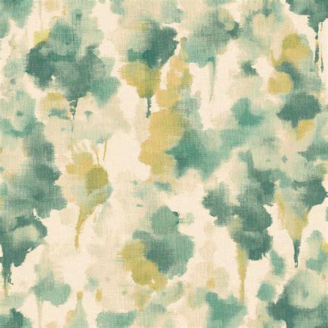 ballard designs wallpaper nature s illusion wallpaper roll ballard designs