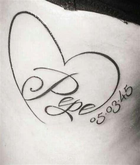 tattoo name keisha love this tattoo perfect for childrens names tattoos