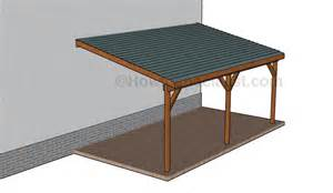 Attached Carport Pictures carport how to build carport