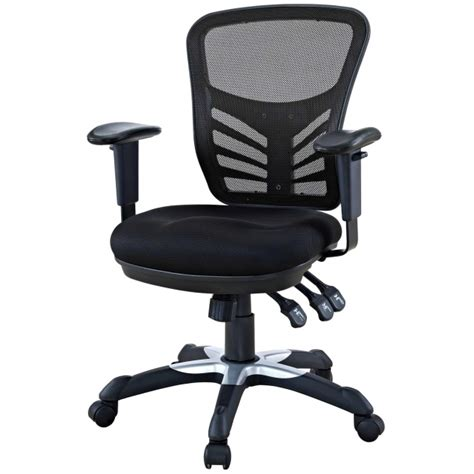 Leather Desk Chair With Wheels Design Ideas Small Office Chairs On Wheels Leather Out Desk Design And Ideas Ergonomic Picture 55 Chair Design