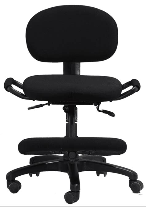 Office Stools Adjustable Height by China Ergonomic Kneeling Chairs Height Adjustable Office