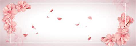 flower background 26 297 flower background images for