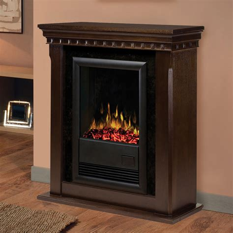 Stylish Electric Fireplaces by Electric Fireplaces With Mantels Style Stylish Electric Fireplace With Mantel All Home