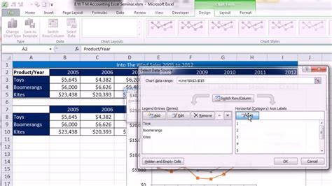 vlookup tutorial finance accounting formulas in excel 2007 pdf discover the power