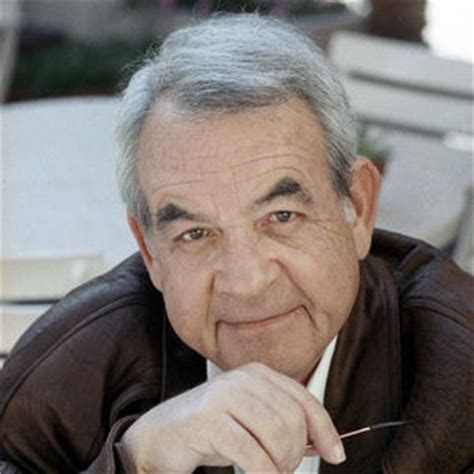 tom bosley obituaries at tributes