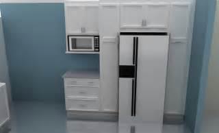 Ikea Corner Kitchen Cabinet Corner Cabinet Ikea Modern House Interior Design