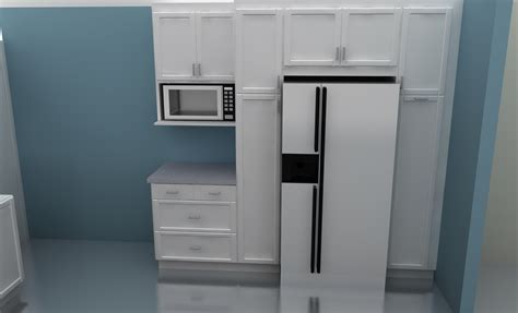 ikea kitchen cabinet uncategorized ikea kitchen cabinet v33 i like pantry