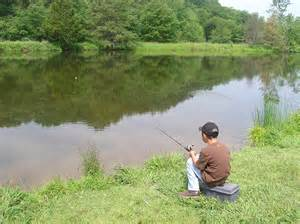 Fishing In Chester County Pa Official Website Nottingham Fishing