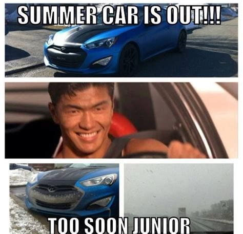 Soon Car Meme - 93 best images about car humor on pinterest the office