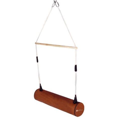 bolster swing bolster swing