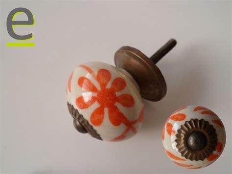 pomelli di ceramica pomelli cucina ceramica