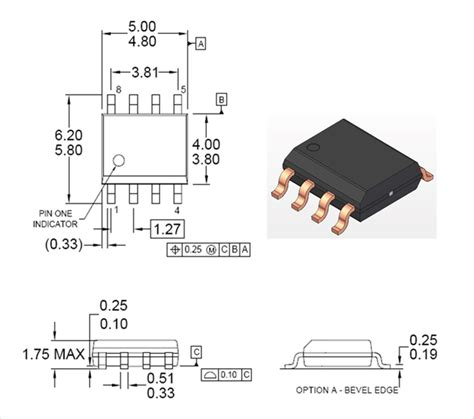 xaloy induction heater nonlinear inductor design for improving light load efficiency of boost pfc 28 images power