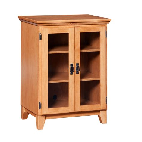 low profile media cabinet low media stand pallet media stand tv stands low