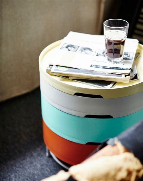 ikea ps 2014 storage table storage table ikea ps 2014 by rich brilliant willing by
