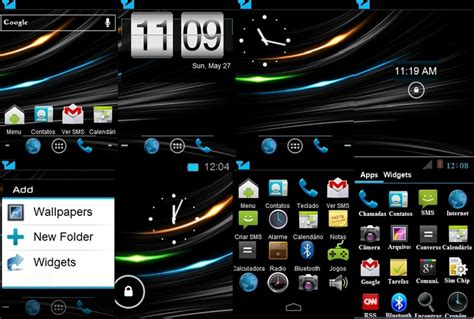 themes samsung player one samsung corby themes