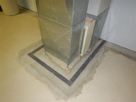basement waterproofing basement waterproofing