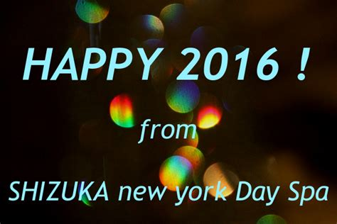 new year packages 2016 vol 157 new year s spa deals 2016 shizuka new york day spa