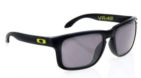 Oakley Sunglass 927217 Vr 46 oakley holbrook vr46 polarized marketing yourself co uk