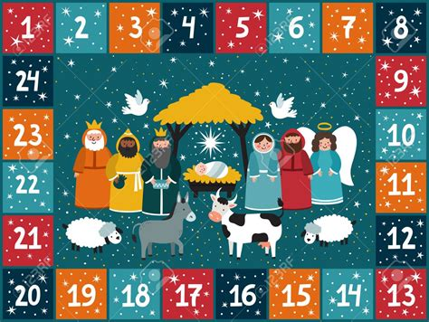 january religious clipart   cliparts