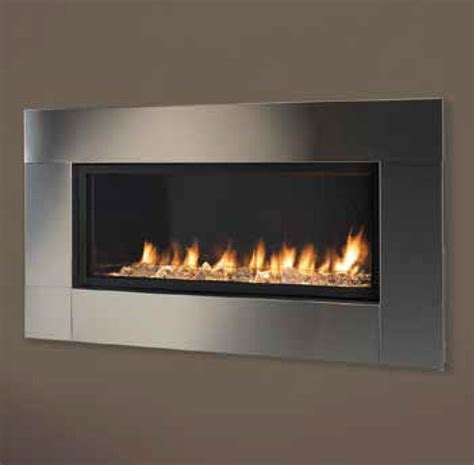 Monessen Fireplace Canopy Hood Fireplaces Non Vented Fireplace