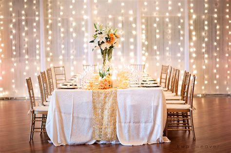 elegant decor elegant wedding reception decorations romantic decoration