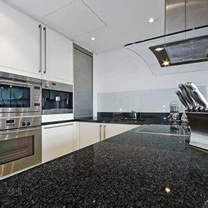 Shopping Granite Countertops by Granite Countertops What You Are Getting Custom