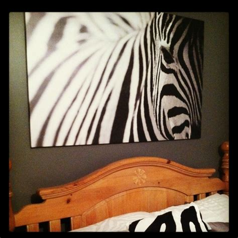 zebra decor for bedroom best 25 zebra bedroom decorations ideas on pinterest