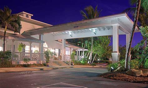 hyatt beach house resort tug hyatt beach house resort