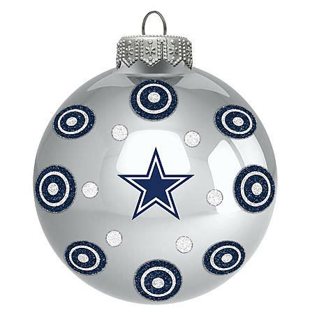 47 best dallas cowboys christmas images on pinterest