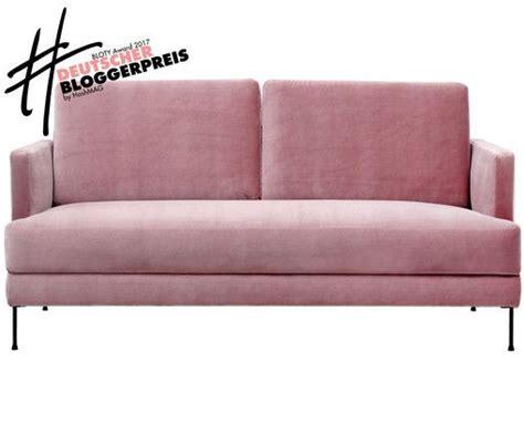 samt sofa blau 42 best living room images on home ideas