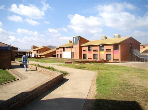 Design Laundry Room roodt architects university of the free state qwa qwa