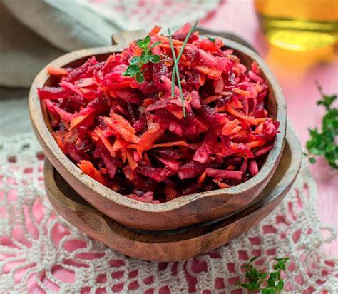 cucinare barbabietole rosse come cucinare le barbabietole rosse mamma felice